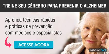 prevencao-01