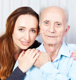 capa-amor-respeito-fundamentos-dedicacao-bom-humor-nos-cuidados-do-familiar-ana-heloisa