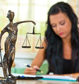 capa-aspectos-juridicos-claudio-stucchi