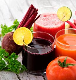 capa-contribuicao-tratamento-antioxidante-dr-rondo
