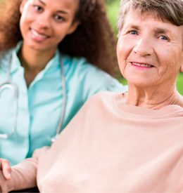capa-cuidados-especiais-que-familia-pode-ter-com-os-doentes-de-alzheimer-adelaide