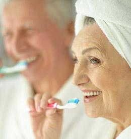 capa-odontologia-domiciliar-para-pacientes-com-alzheimer-alexandre-franco