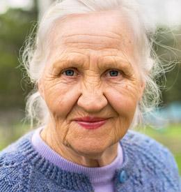 capa-tratamento-doenca-alzheimer-paulo-bertolucci