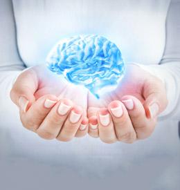capa-treinando-cerebro-prevenir-diminuir-avanco-alzheimer-rogerio