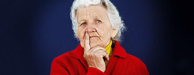 falta de energia no cerebro pode ser a causa do alzheimer