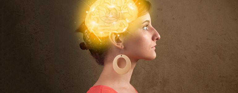 cérebro alzheimer bactérias