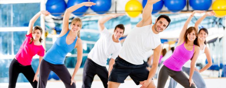 exercicio reduz risco alzheimer