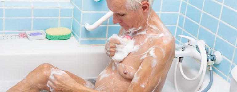 dicas-banho-pessoa-alzheimer