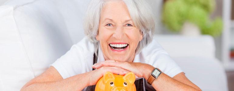 gestão financeira alzheimer