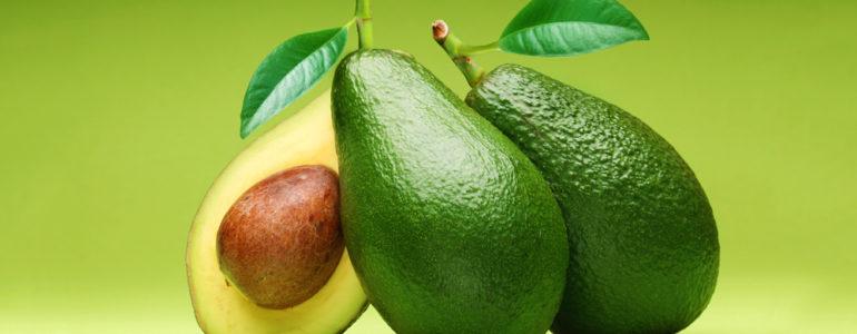 gordura saturada boa reduz risco de alzheimer