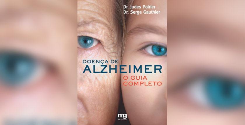 livro doença de alzheimer o guia completo