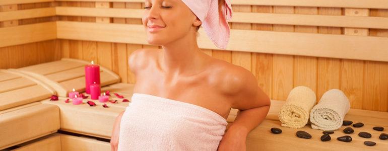 sauna ajuda prevenir alzheimer