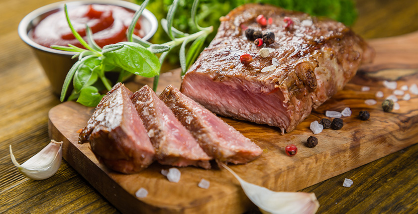 carne vermelha alzheimer