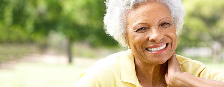 cuidados-protese-dentadura-alzheimer