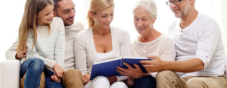 mitos e verdades alzheimer