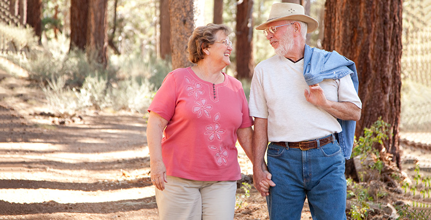 casos de alzheimer poeriam ser evitados