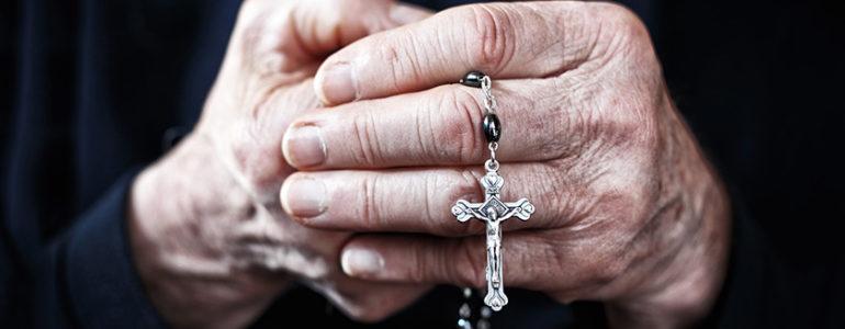 religiosidade-alzheimer-prevencao