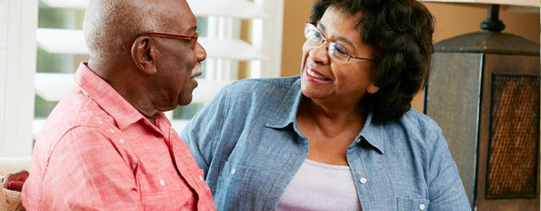 saude emocional da pessoa com alzheimer
