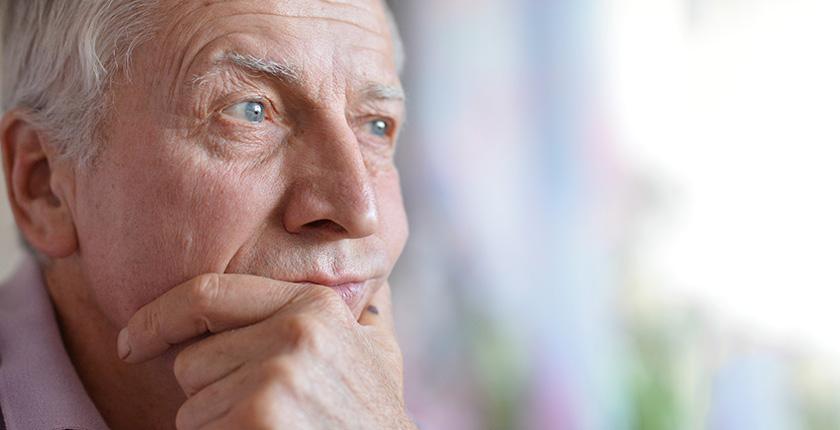 tipos de memórias e sua relação com o alzheimer