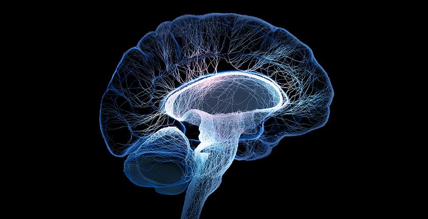 tratamento para o alzheimer reverte danos no cérebro