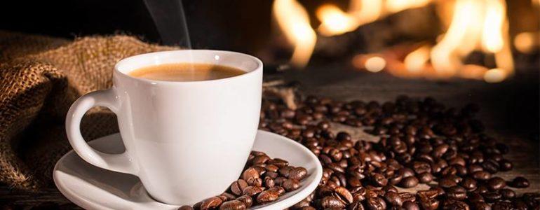 café e alzheimer