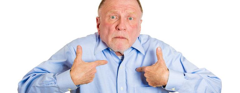 vocabulario-repetitivo-sintoma-alzheimer-precoce