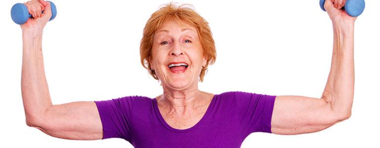 alzheimer-super-idosos
