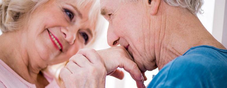 casal-alzheimer-emocionante-carta
