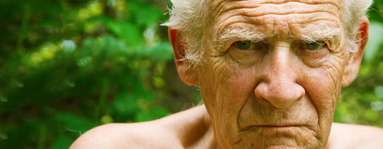 regulador-humor-alzheimer
