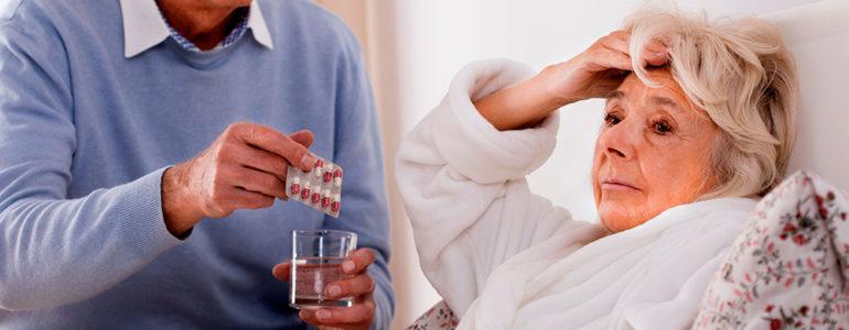 remedios-pessoa-Alzheimer
