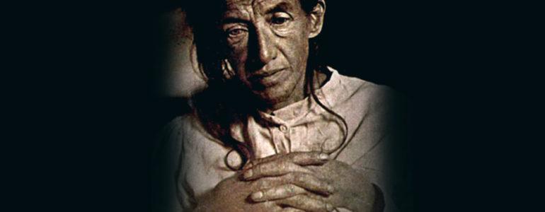 Auguste Deter: primeiro caso de doença de Alzheimer