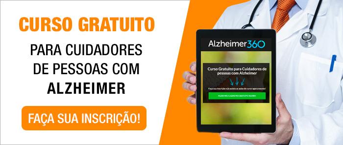 gratuito-alzheimer