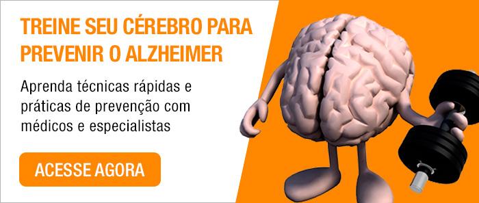 treinar-cérebro-Alzheimer