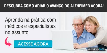 reduzir avanço do alzheimer