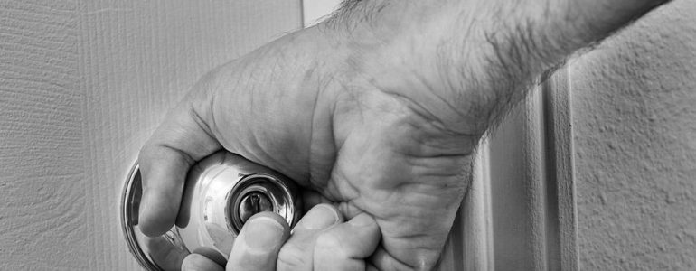 idoso com alzheimer fugir de casa