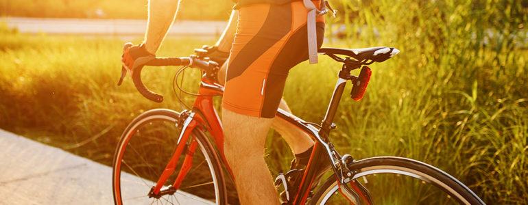 execicios prevenção alzheimer ao ar livre