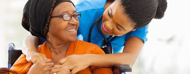 interdição da pessoa com alzheimer o que é como fazer