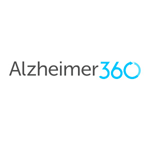 Alzheimer360