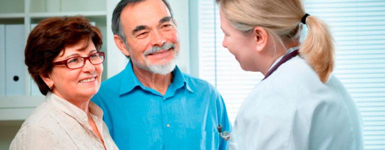 como fazer diagnóstico alzheimer