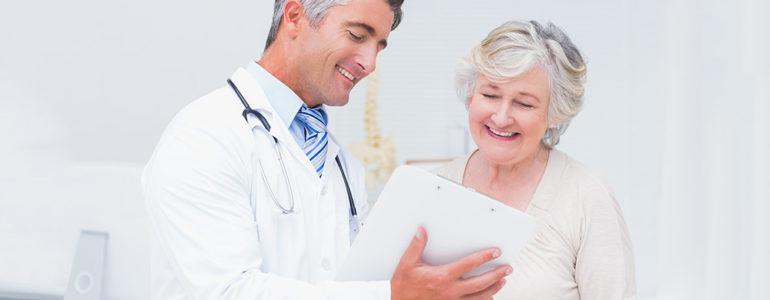 diagnóstico precoce alzheimer deixa tratamento mais barato
