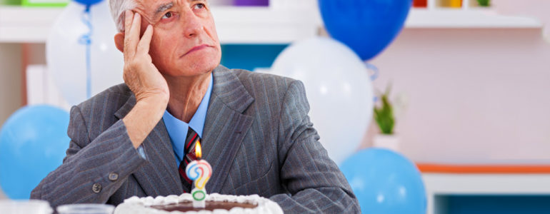 espermidina evita doença de alzheimer