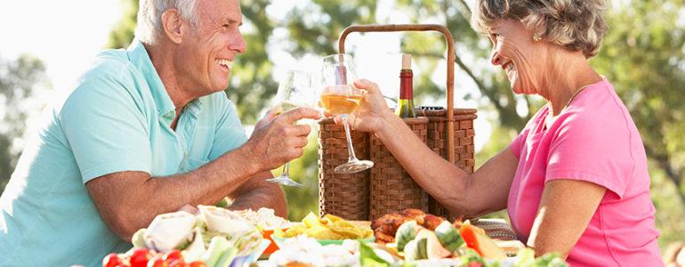 bactérias intestinais podem acelerar alzheimer