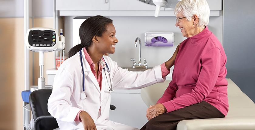 medico alzheimer