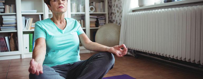 meditação previne alzheimer