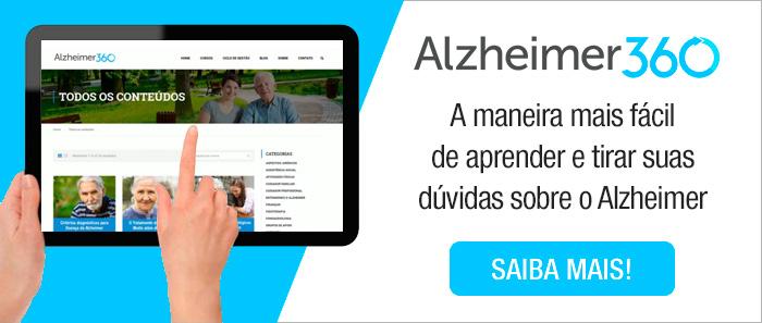 duvidas-alzheimer